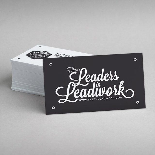 Essex-Leadwork-05