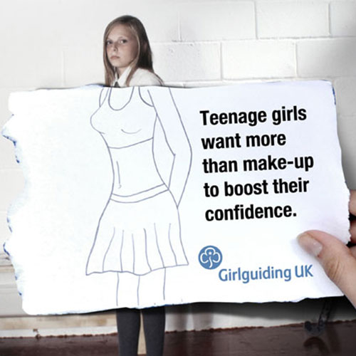 Girl-Guiding-Billboard-cropped-thumb