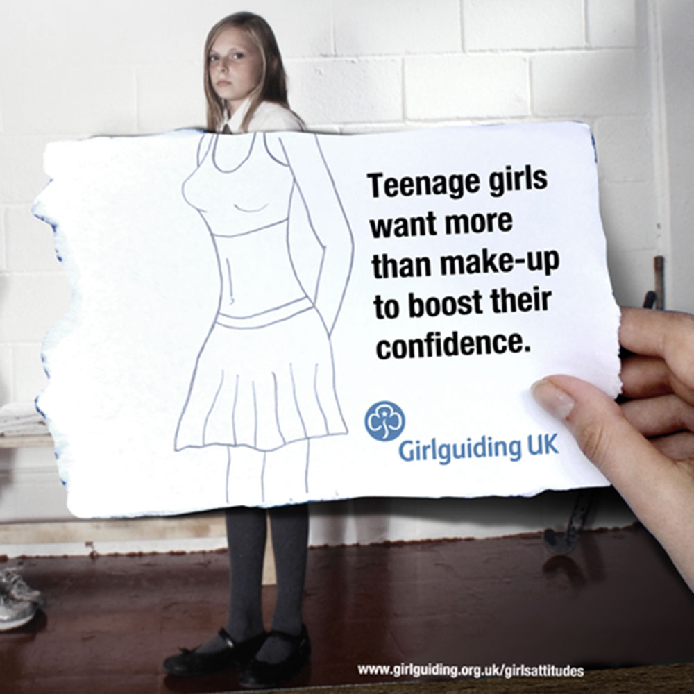 Girl-Guiding-Billboard-cropped-v2