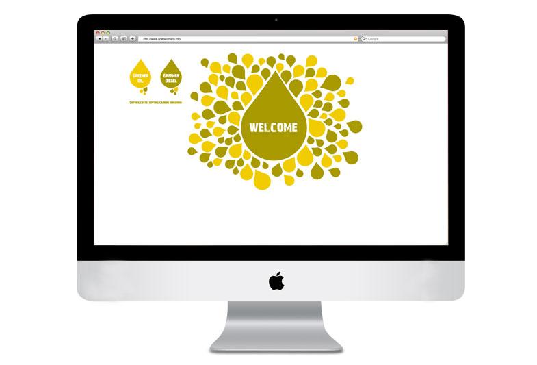 Imac-with-GD-Website
