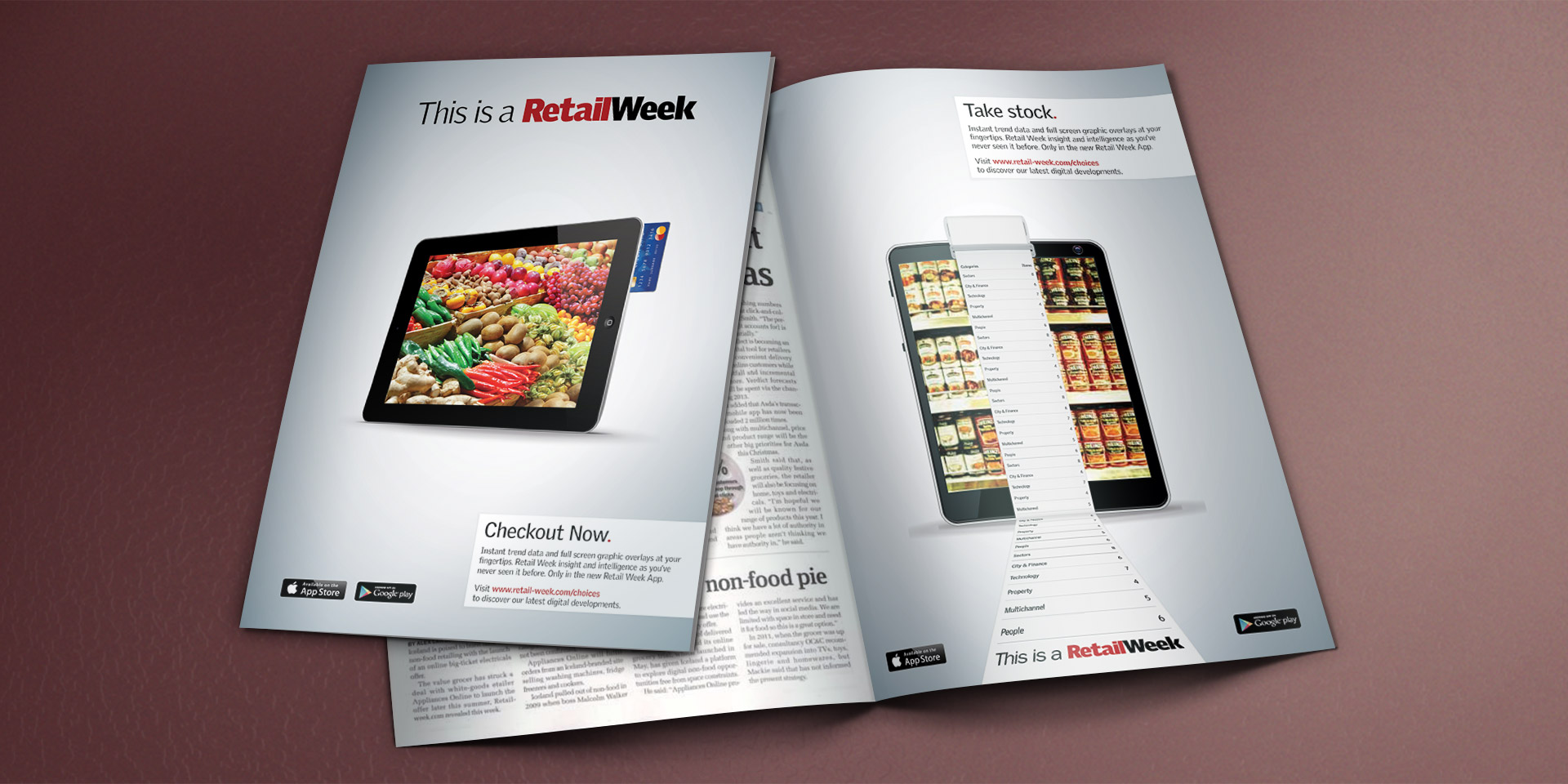 Retail-Week-Ads-&-Cover-02