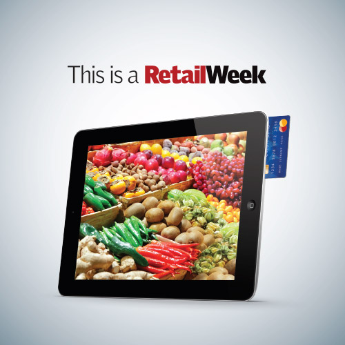 Retail-Week-Thumb