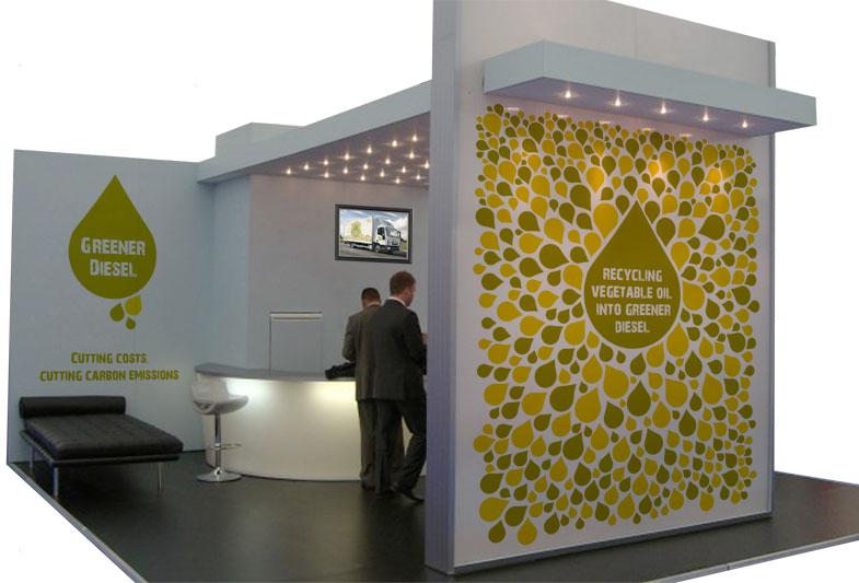 greener-diesel-showroom