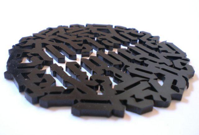 Acrylic-Coaster-02