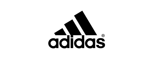 Ali-Stephens-Design-Client-Adidas