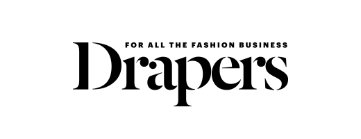 Ali-Stephens-Design-Client-Drapers