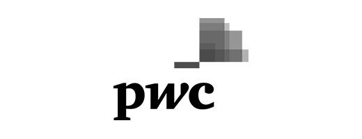 Ali-Stephens-Design-Client-PWC