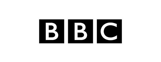 Ali-Stephens-Design-Client-bbc