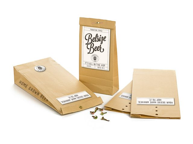 Belsize-Beer-Seed-Packets-785x589px