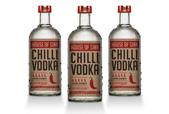Chilli-Vodka-Sinn