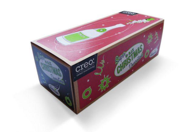 Creo-Champagne-01
