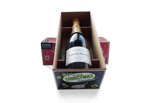 Creo-Champagne-04