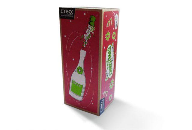 Creo-Champagne-08