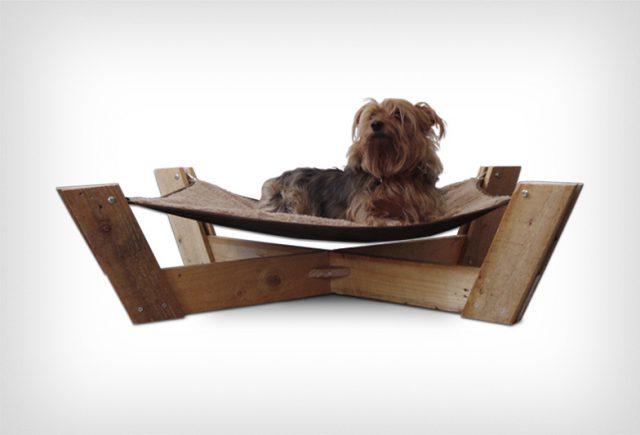 Dog-Hammock-v1-784x522