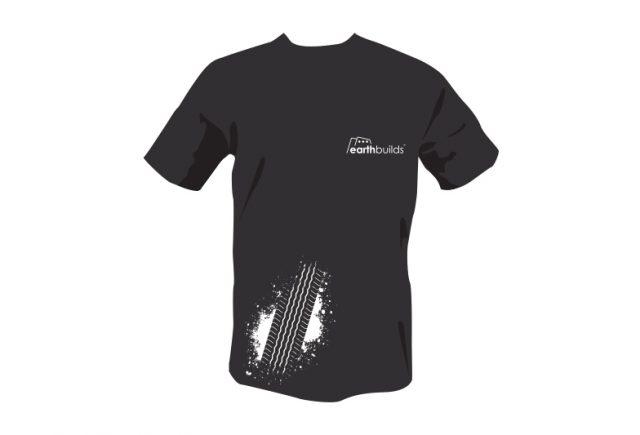 Earthbuilds-Earthship-Branding-01