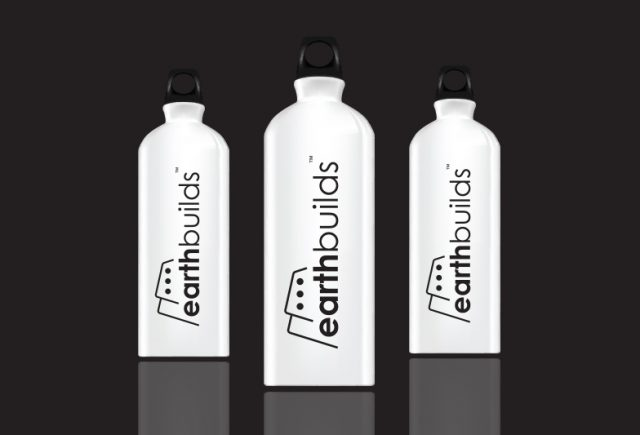 Earthbuilds-Earthship-Branding-02