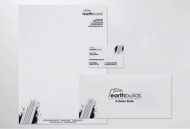 Earthbuilds-Earthship-Branding-03