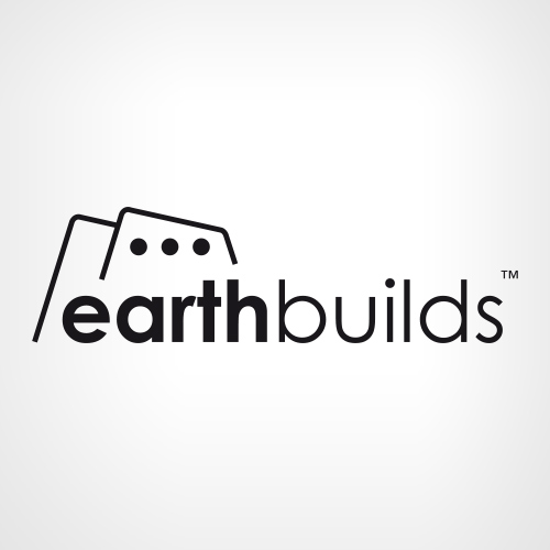 Earthbuilds-Earthship-Branding-Thumb