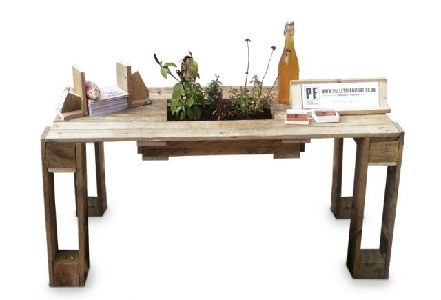 Herb-Table_transparent