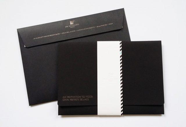 Invite-Envelope-01