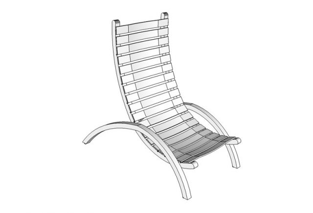 Mellow-Chair-Model-Iso