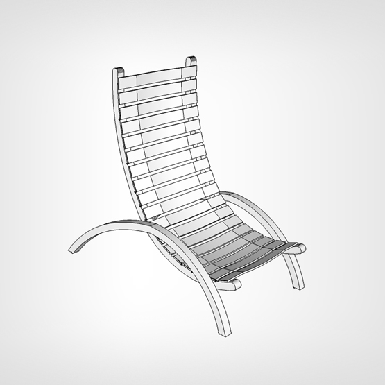 Mellow-Chair-Thumbnail