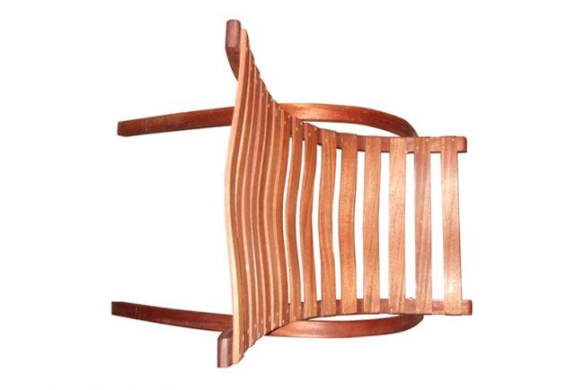 Mellow-Chair-top