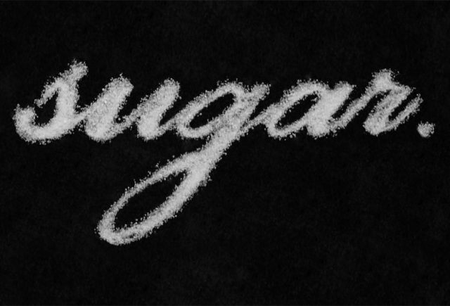 No-Added-Sugar-closeup