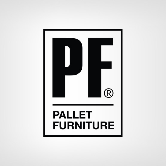 PF-Thumbnail