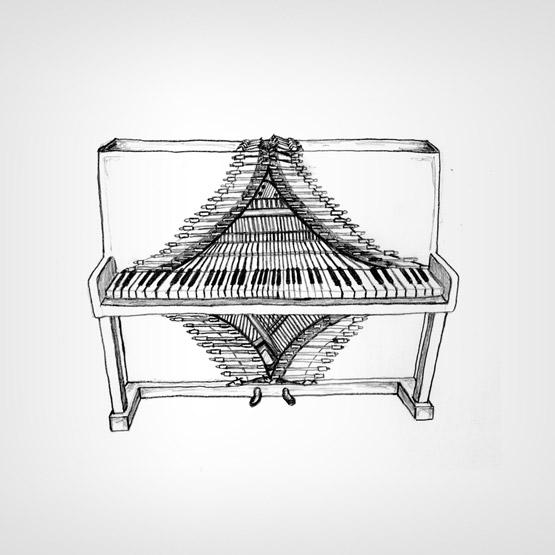 Piano-Thumbnail