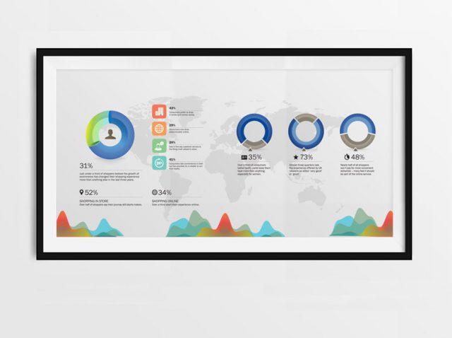 RW-Infographic-789x589