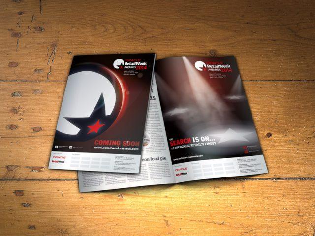 RWO-Ads-&-Cover-02
