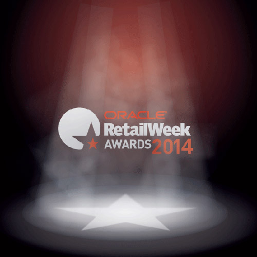 Retail-Awards-Thumb