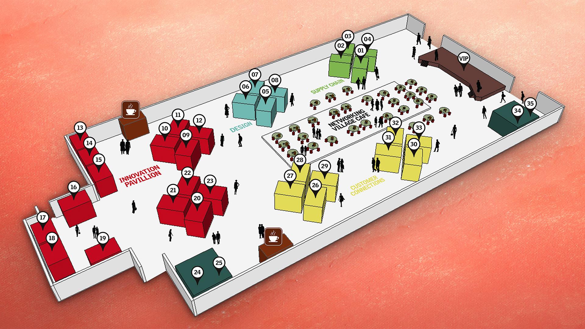 Retail-Week-Live-Floor-Plan-v1