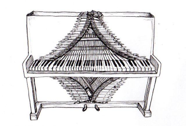 Soho-Piano-01