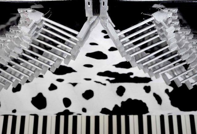 Soho-Piano-05