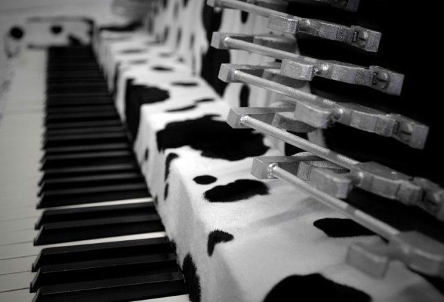 Soho-Piano-06