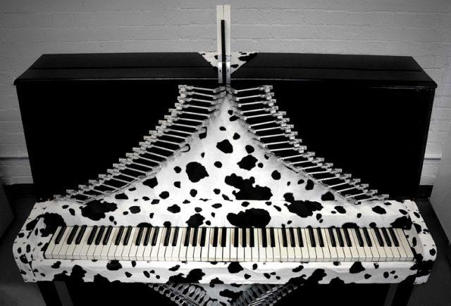 Soho-Piano-08