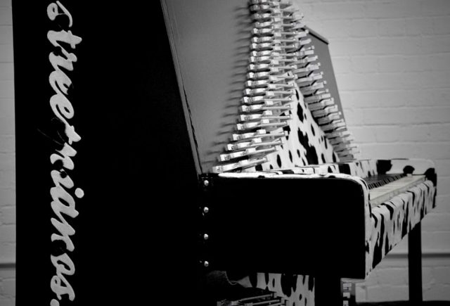 Soho-Piano-11