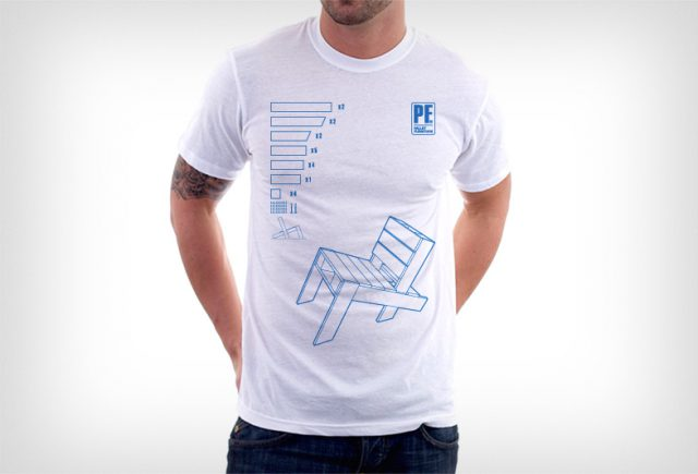 Tee-Design-v1-784x522