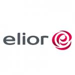 Testimonial-Logo-Elior-UK