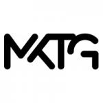 Testimonial-Logo---MKTG-INC