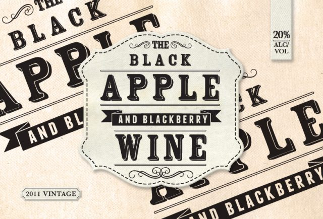The-Black-Apple-Label