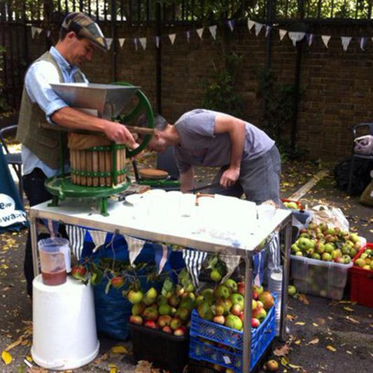 Urban-Harvest-Fest-01
