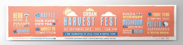 Urban-Harvest-Fest-Banner-01