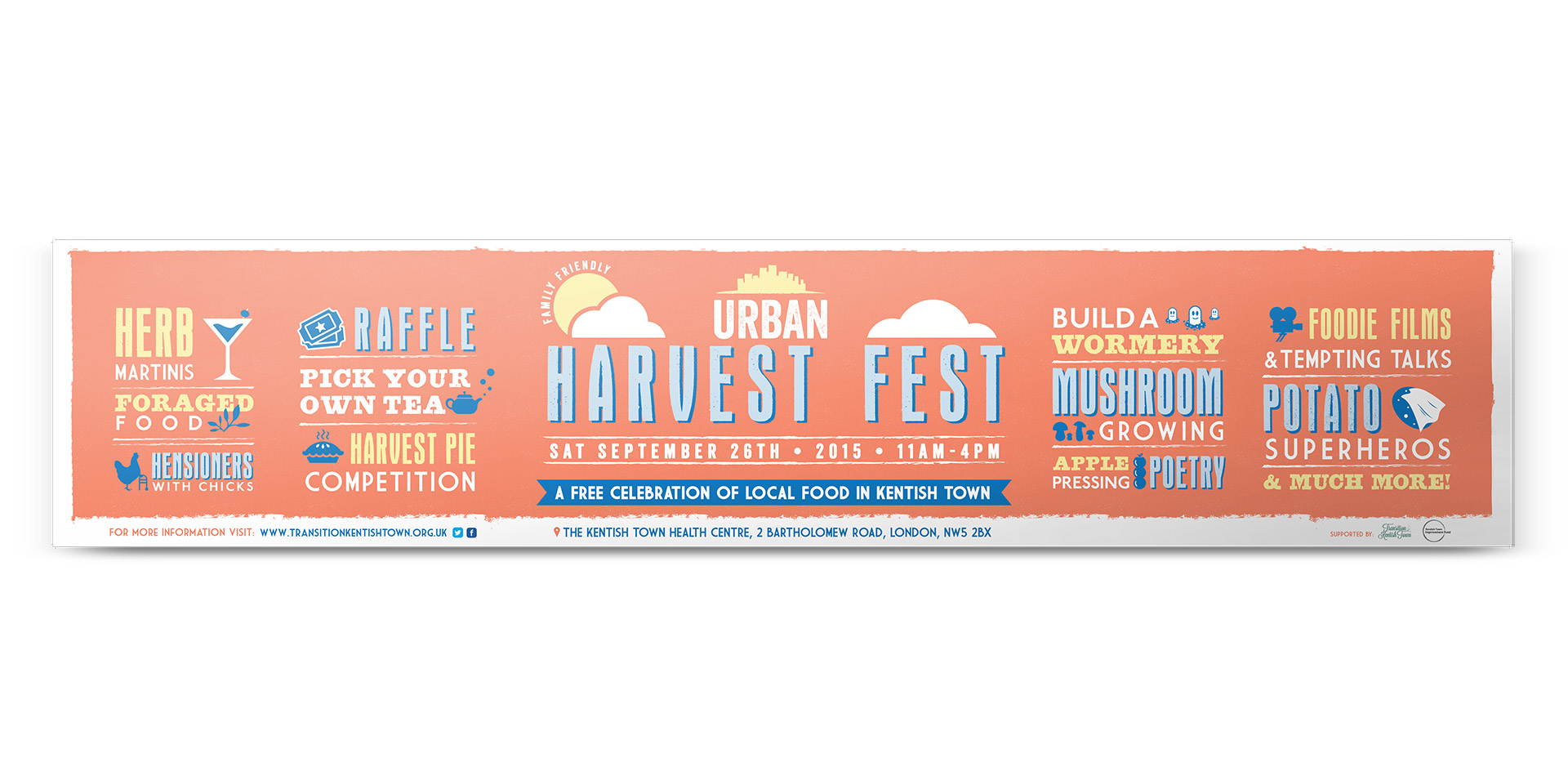 Urban-Harvest-Fest-Hero-01