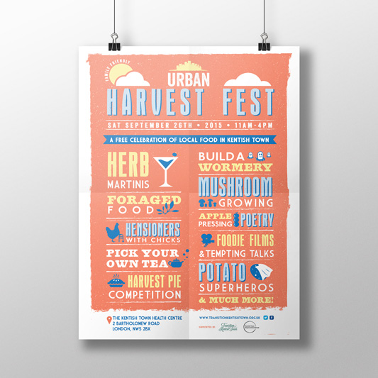 Urban-Harvest-Fest-Poster-01