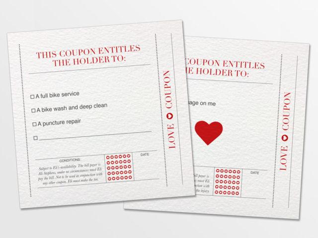love-coupon-02-789x589