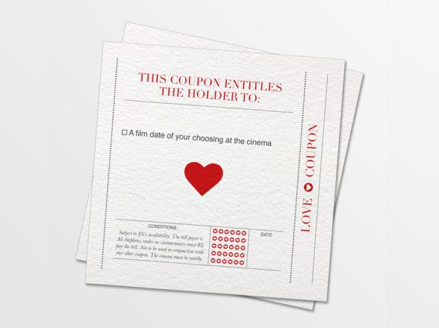 love-coupon-03-789x589