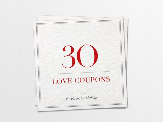 love-coupon-04-789x589
